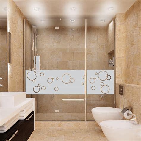 stickers muraux pour portes de bulles de savon 200x55cm