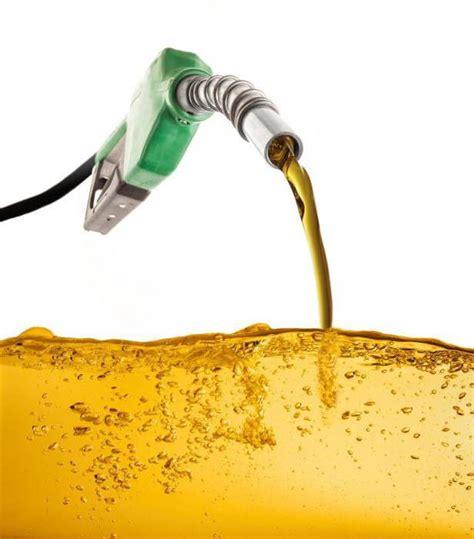 Бензин своими руками как своими руками сделать дешевый бензин для автомобилей . блог ситистройoil