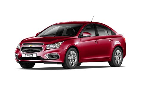 Chevrolet Cruze Price In India, Images, Mileage, Features