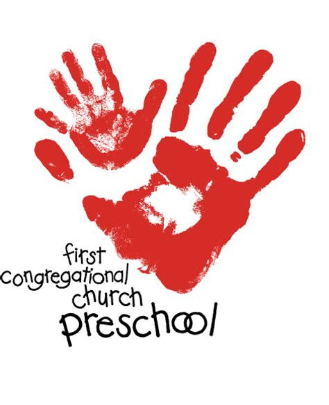 first congregational preschool congregational church preschool home 723
