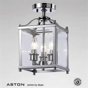 Ceiling lights design large style lantern light
