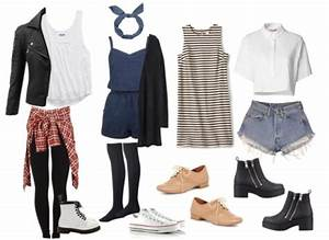 back-to-school-clothes | Tumblr