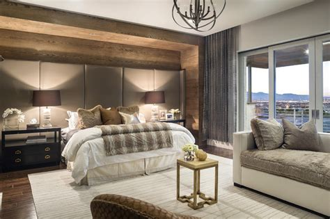 home designer interiors 2014 2014 home contemporary bedroom las
