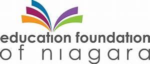 Niagara Community Foundation » Education Foundation of ...