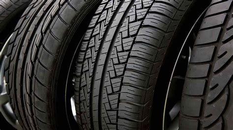 Buy Nexen Tyres Online At Low Prices