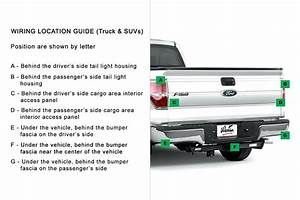 Tacoma Trailer Wiring Diagram