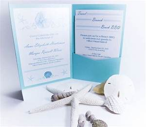 70 best beach wedding invitations images on pinterest With examples of destination wedding invitations