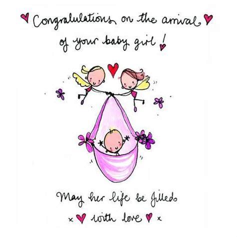 congratulations cards   occasions