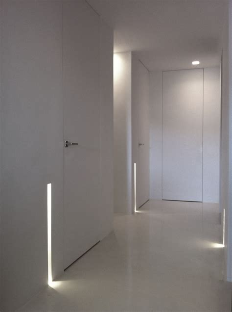 aircoral 174 wall l ceiling l buzzi buzzi house