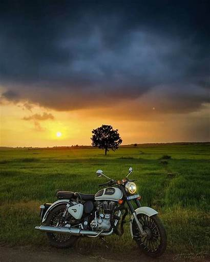 Zedge Bullet Iphone Enfield Royal Classic Wallpapers