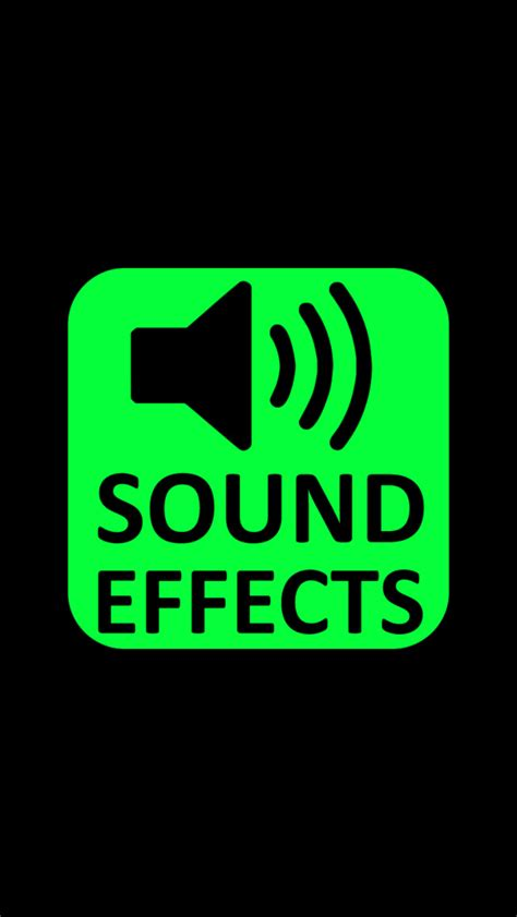 iphone effects app shopper free sound effects entertainment