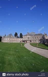 Haus In Schottland Kaufen : das herrenhaus des haddo haus haus der gordon familie ~ Lizthompson.info Haus und Dekorationen