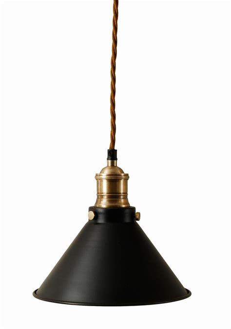 sofiero skomakarlampa foensterlampor lampgallerianse