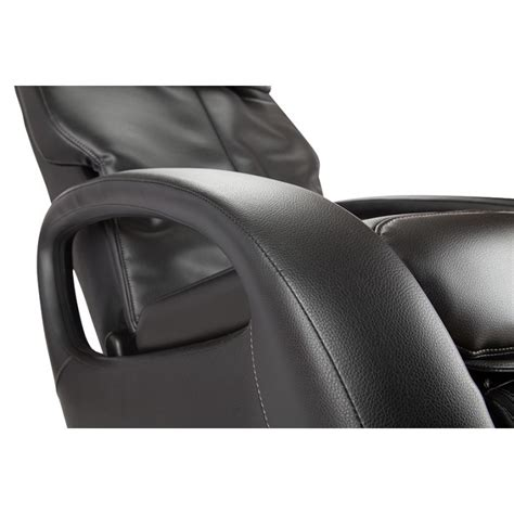 human touch wholebody 5 1 immersion chair