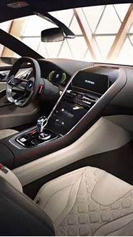 BMW: 2016 BMW M8 Interior Features - 2016 BMW M8 GT Price ...