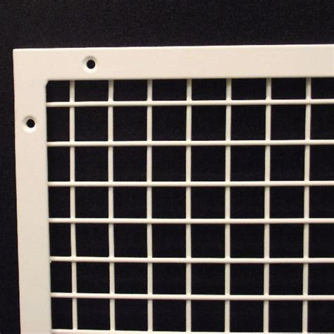 seceuroshield square mesh grilles sws steel security bars  grilles buy security bars