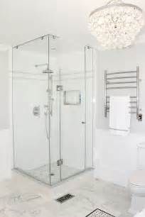 white tile bathroom designs white subway tile black grout bathroomherpowerhustle herpowerhustle