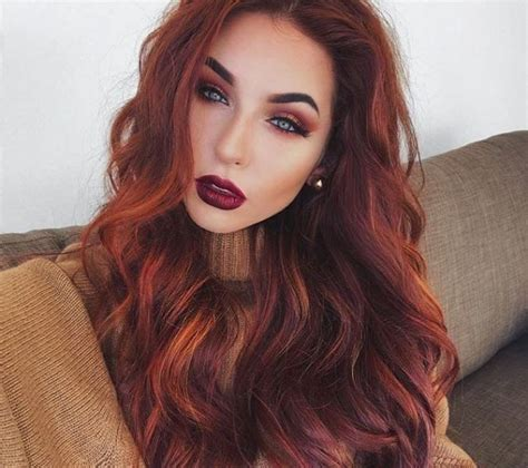 summer hair colors for brunettes 25 best ideas about hair colors for summer on