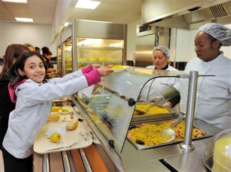 cc cuisine cuisine collective