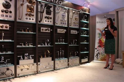 Plumbing Showroom Designs Google Search Sanitaryware
