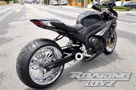 Suzuki Rims For Sale by Gsxr 1000 240 Wide Tire Swingarm Conversion Kit 2009 Gsxr