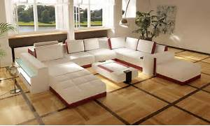 Living Room Tile Designs by Floor Tile Designs For Living Rooms Home Design Ideas