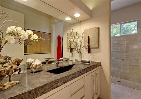 Modern Bathroom Decor Ideas by Contemporary Bath Design Home Decor Pertaining To Modern
