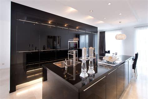 meuble cuisine au maroc meuble cuisine au maroc best meuble cuisine you u le