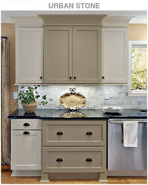 kitchen cabinets door styles hgtv paint sles kitchen cabinets designer paint 6027