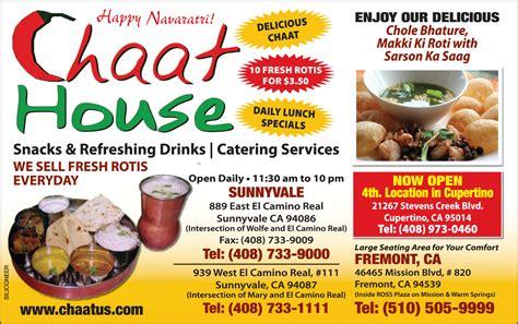 signature cuisine siliconeer bazaar milan indian cuisine signature