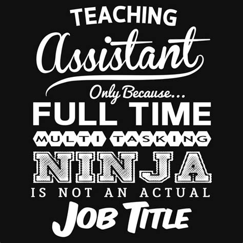 50 Teacher Aide Appreciation Quotes Awesome Greeting Hd