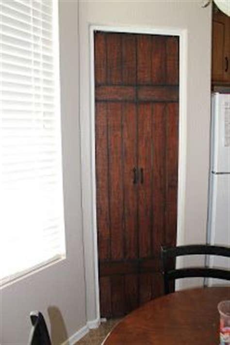 1000 ideas about closet door redo on closet