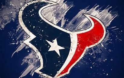 Texans Houston Football 4k Wallpapers Texas American
