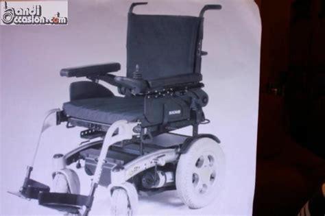 de 25 bedste id 233 er om fauteuil roulant electrique p 229