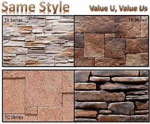 Stone tiles outdoor walls exterior decorative brick