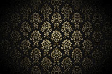Bild Schwarz Gold by Black And Gold Wallpaper Hd 21 Background