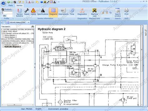 volvo l70 wiring diagram wiring library