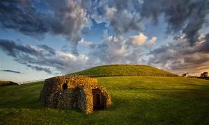 Ireland's Ancient East: Land of 5,000 Dawns | Ireland.com