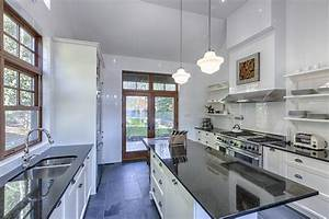 3, Basic, Home, Decorating, Styles