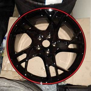 Megane 3 Noir : jantes renault megane 3 rs cool products pinterest d chang 39 e 3 and ~ Gottalentnigeria.com Avis de Voitures