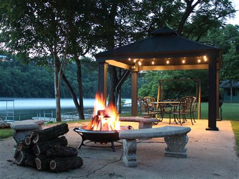 Branson Cabins With Tub by Driftwater Resort Cabin 8 On Lake Taneycom Vrbo