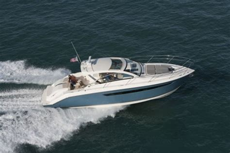 Pursuit Boats Dealer Locator by 2013 Pursuit Sc 365i Sport Coupe Cruisers Boat Review
