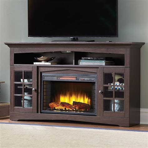 entertainment system with fireplace 4 fireplace trends for 2017 7069