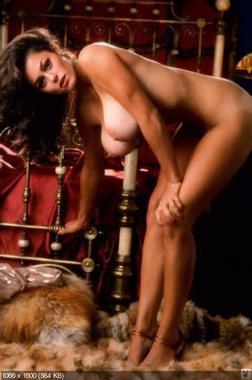 Karen Elaina Price Nude Videos And Pics Forumophilia Porn Forum