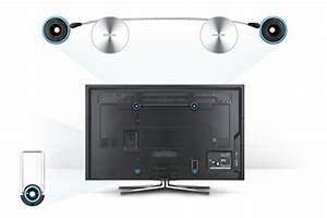 Wandhalterung Tv Samsung : wmn3000bx samsung electronics turkey ~ Eleganceandgraceweddings.com Haus und Dekorationen