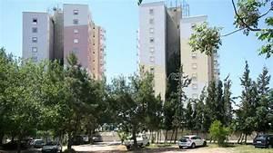 Häuser In Der Türkei : evren h user in der t rkei zu verkaufen ~ Markanthonyermac.com Haus und Dekorationen