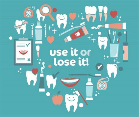 cigna dentist  plantation accepting gigna dental
