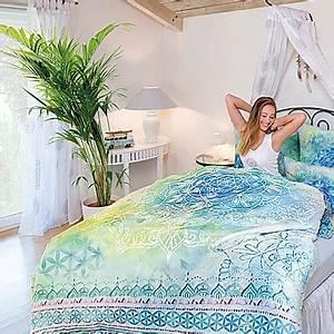 Besser Schlafen Tipps : wohlf hlen gut schlafen archive happy soul blog ~ Eleganceandgraceweddings.com Haus und Dekorationen