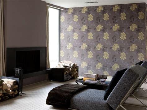 wallpaper design for living room wall art 2019 ideas
