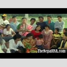 Nepali Flim  Nepali Movie  Panchhi  Part 1 Youtube